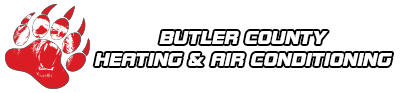 Butler Heating and Air Conditioning